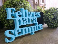 Foto de Letras de Madeira: http://www.casamentos.pt/decoracao-de-casamento/letras-de-madeira--e108521/fotos/0