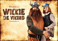 vic le viking - Google zoeken
