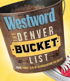 haha theres some hilarious ones here: Top 20 Things to Do in Denver Before You Die Visit Colorado, Living In Colorado, State Of Colorado, Colorado Homes, Denver Colorado, Colorado Springs, Colorado Trip, Denver Vacation, Denver Travel