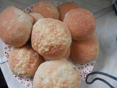 Made from Hungaro Durum Rye Flour!