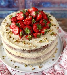 Cheese Recipes, Keto Recipes, Snack Recipes, Cooking Recipes, Snacks, Key Lime Cake, Veggie Dinner, Other Recipes, Health Diet