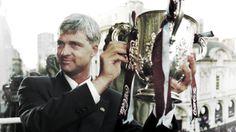 Brian Little - #Aston Villa  #Quiz  #Villa
