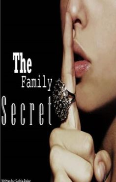 "THIS IS MY LATEST PART OF MY STORY!!! Read ""The Family Secret. - Sunsets and Danger: Part 4:"" #wattpad #adventure"