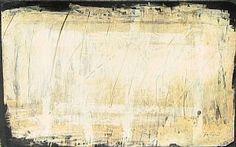 """Képtalálat a következőre: """"tölg - molnár zoltán festmény"""""""