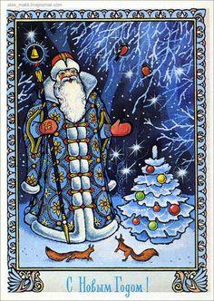 Художник М.Лунин, 1990 г., Изобразительное искусство