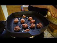 Zuzana Machova - YouTube Griddles, Griddle Pan, Youtube, Grill Pan, Youtubers, Youtube Movies
