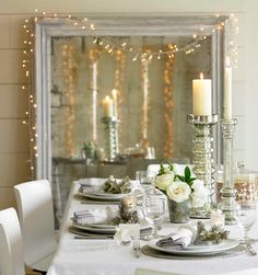 wedding decorations for walls | wedding reception ideas | One Stylish Bride - Ultimate Wedding Ideas