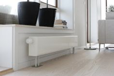Simply Radiators work in partnership with Hudevad. Get all your Hudevad Radiators, direct from Simply Radiators London. We give technical and customer support for all Hudevad products. Talk now, to one of our advisors in our London Showroom. House, Home, Radiators, Home Kitchens, Showroom, Paneling