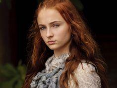 What TO Expect From Game Of Thrones Season Season Six: Sansa Stark