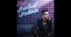 RAPHAËL ROBERGE (RAPHAËL ROBERGE) 11 décembre 2015 Try It Free, Apple Music, Neon Signs, Album, Songs, Fictional Characters, Fantasy Characters, Song Books, Card Book
