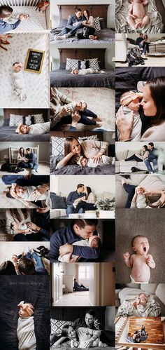 Welcome to the world baby ninja! Newborn Pics, Newborn Pictures, Newborn Session, Baby Pictures, Photography Outfits, Lifestyle Newborn Photography, Alex Morris, Welcome Home Baby, Home Photo Shoots