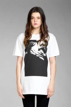 Unisex inner flight tee Tuesday, T Shirts For Women, Unisex, Tees, Design, Fashion, Moda, T Shirts, Fashion Styles