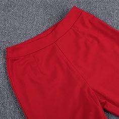 Amazon.com: UONBOX Women's Cut Out 2 Pieces Slim Fit Blazer Jacket Pants Suit Set (XS, Black2): Clothing Black And White Suit, Blazer Jacket, Casual Shorts, Slim, Amazon, Clothing, Pants, Jackets, Fashion