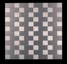 Die 43 Besten Bilder Von Mosaik Bath Room Mosaic Tiles Und Tile