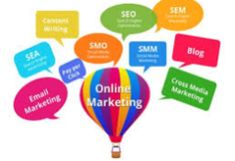 Enkonversations is the beneficent PPC agency and best SEO company in Mumbai providing affordable SEO services in India. Offered services are SEO, SMM services in India, Pay per Click, web development and Email marketing. Online Marketing Companies, Internet Marketing Company, Best Digital Marketing Company, Online Marketing Strategies, Digital Marketing Services, Social Marketing, Seo Services, Marketing Process, Facebook Marketing