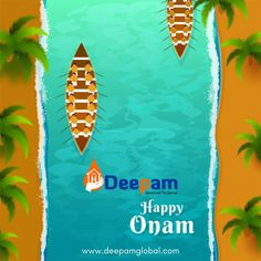 Sai Investment wishes you all a Very Happy Onam. Onam Celebration, Festival Celebration, Onam Festival, Happy Onam, Free Banner, Displaying Collections, Vector Photo, Vector Free, Concept