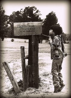 Rural mail