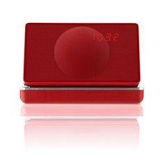 Model XS Red, $249.99, now featured on Fab.