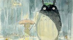 Les 10 films de Hayao Miyazaki que préférent les Japonais