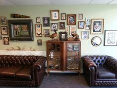 Tattoo station tattoo shop pinterest tattoos and for Tattoo shop hackney road