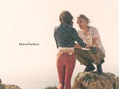 Sinclair 2013 Summer Ad Campaign