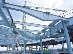 tapered plate girder - Google Search