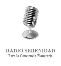 radio_serenidad