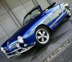 Best classic cars and more! Volkswagen Karmann Ghia, Volkswagen Bus, Dream Cars, Karmann Ghia Convertible, Vw Modelle, Vw Lt, Vw Vintage, Porsche 914, Vw Cars