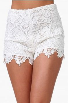 Affordable Womens Bottoms | Shop for Womens Fashion
