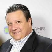 Raoul Loustaunau, urhomefinder.com myvaluetoday.com (REALTY ONE GROUP)