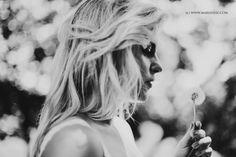 Love You by Marinshe.deviantart.com on @DeviantArt