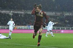 28.11.2015 Torino-Bologna 2-0