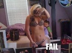 The 27 Funniest Selfie Photobombs Ever | 🍀ViraLuck #funny #fail