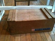 Japanese tools #11: Japanese toolbox - thoughts - by mafe @ LumberJocks.com ~ woodworking community