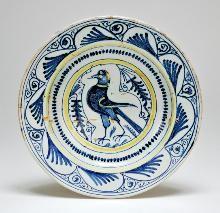 Le ceramiche di Faenza   #TuscanyAgriturismoGiratola
