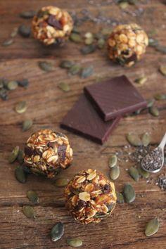 Chocolate on Pinterest | Chocolate Bark, White Chocolate and Truffles