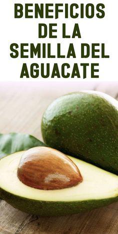 Ayurveda, Tapas, Diabetes, Avocado, Healthy Recipes, Diet, Fruit, Vegetables, Canela