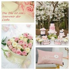 Table Decorations, Happy, Home Decor, Souvenir, Cordial, Marriage, Wedding, Decoration Home, Room Decor