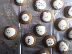Christmas Cookies Christmas Treats, Christmas Cookies, Christmas Baking, Christmas Recipes, Chelsea Winter, All Vitamins, Summer Christmas, Merry Christmas, Home Meals