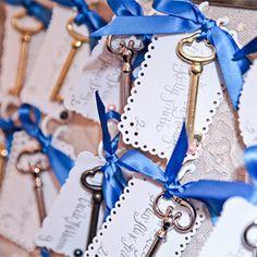 Inspiration Gallery | Disney Fairy Tale Weddings and Honeymoon