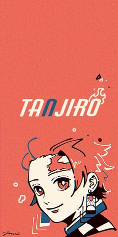 Wallpaper Memes, Wallpaper Kawaii, Otaku Anime, Manga Anime, Anime Art, Animes Wallpapers, Cute Wallpapers, Manga Dragon, Demon Hunter