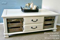 in zinc furniture ideas restoration hardware and color inspiration. Black Bedroom Furniture Sets. Home Design Ideas