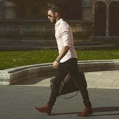 [ Fashion in Perception in 170° ] ~ NEW Social Network, its your time to inspire the world!! [ www.ssstyle.net ] New bloggers, new businesses looking for an audience, and lifestyle lovers join our movement #summertime #aesthetic #health #red #mensclothing #suitelegante #elegant #suit #dapper #formal #afterlight #mextures #vsco #hair #vscogrid #hm #vscohub #streetwear #vscocam #hairstyle #razorshave #wahl #quiff #photography #mensfashion #menswear #menslifestyle #lifestyle