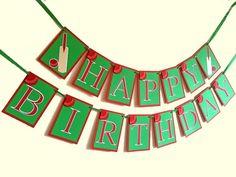 Cricket Banner, Cricket Birthday Banner, Cricket Birthday Decorations, Cricket Party Decorations, C Cricket Birthday Cake, Cricket Cake, Baby Boy Birthday Cake, Sports Themed Birthday Party, Happy 60th Birthday, Birthday Bunting, Happy Birthday Banners, Dad Birthday, Cricket Poster
