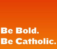Bishops Announce 5 Resolutions for Catholics Who Are Serious About Reclaiming the Culture in 2013!