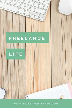 Discover what life as a freelance health & medical writer is really all about. Browse all our posts related to freelance writing here.