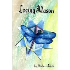 #Book Review of #LosingMason from #ReadersFavorite - https://readersfavorite.com/book-review/losing-mason  Reviewed by Mamta Madhavan for Readers' Favorite  Losing Mason by Kimberly Wells is a heartrending story of loss and healing, and how the author and her family coped with the loss of her grandchild. This story of love, loss, and healing tells readers how the loss of a child brought the entire family closer. The author's pain is palpable and this is a good read for...
