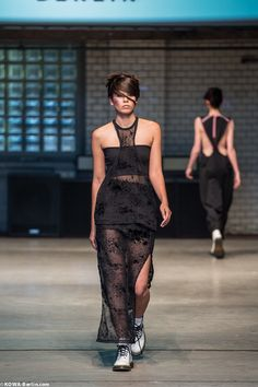 ambra-Fiorenza-berlin-alternative-fashion-week-bafw-9819