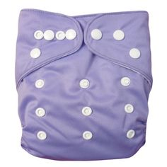 Alva offer the best  Alva Baby Double Rows of Snaps Cloth Diaper with Two Inserts (Lavender) B14. This awesome product currently 2 unit available, you can buy it now for only  $7.59 and usually ships in 24 hours New        Buy NOW from Amazon »                                         : http://itoii.com/B00AH8IXJ0.html