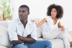 More than Relief in Your Marriage #marriage #DistancingSpouse